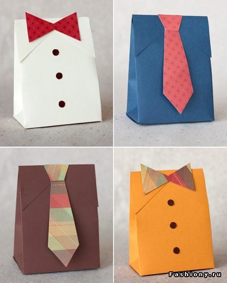 упаковочный картон и пленка
